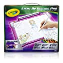Crayola Light Up Pad