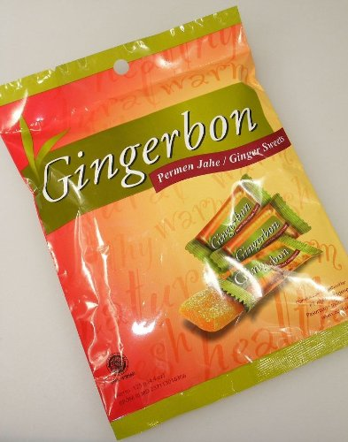 10er-Pack-Ingwer-Bonbons-10x-125g-Ginger-Candy-AGEL-Ingwer-Bonbon