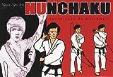 Nunchaku : Techniques