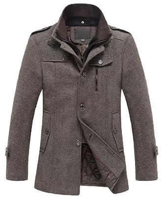 coats disease