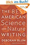 Best American Science and Nature Writ...