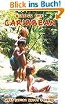 Across The Caribbean (English Edition)