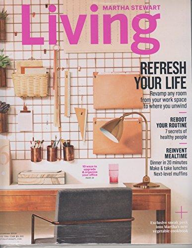 martha-stewart-living-september-2016-refresh-your-life
