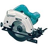 Makita 5604RL 110V 6 1/2-inch 165mm Circular Saw