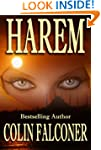Harem (Famous Women Book 4)