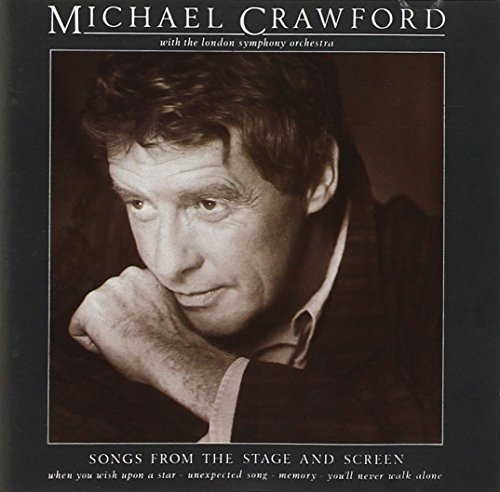 michael-crawford-stage-and-screen