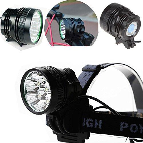 helle fahrradlampe preisvergleiche erfahrungsberichte und kauf bei nextag. Black Bedroom Furniture Sets. Home Design Ideas