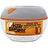 Hair Shaper Texturising Creme Lite 75 g