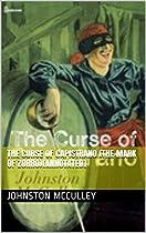 The Curse Of Capistrano (the Mark Of Zorro)[annotated]