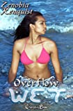 Overflow (Wet Book 3)