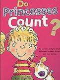 Do Princesses Count?