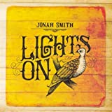 Love Gets Lost - Jonah Smith