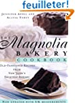 The Magnolia Bakery Cookbook: Old Fas...