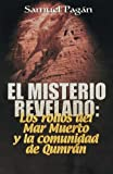 img - for El Misterio Revelado: The Mystery Revealed Spanish book / textbook / text book