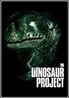 The Dinosaur Project
