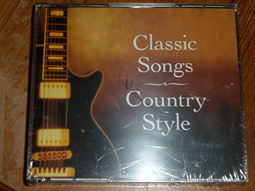 classic-songs-country-style-5-x-cd-box-set-readers-digest
