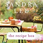 The Recipe Box | Sandra Lee