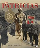 img - for The Patricias: A Century of Service book / textbook / text book