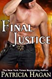 img - for Final Justice book / textbook / text book