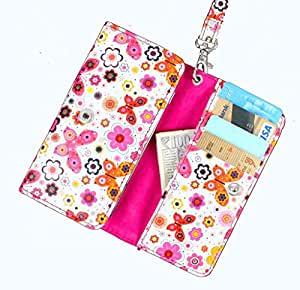 DooDa PU Leather Case Cover For Gionee Elife S7
