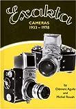Exakta Cameras 1933-1978 (Hove Foto Books)