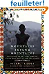 Mountains Beyond Mountains (Adapted f...