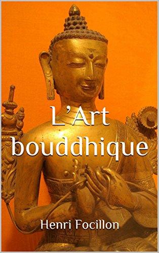 L'Art bouddhique