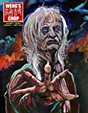 img - for Weng's Chop #6 (Kinski's Chop Cover) book / textbook / text book