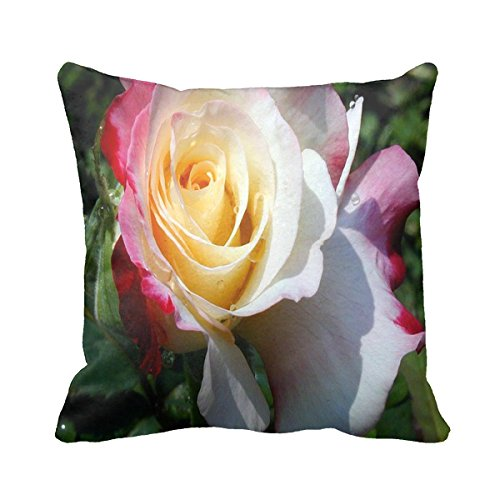 home-decorative-square-custom-throw-pillow-cover-floral-pattern-18-x-18inches-cotton-comfortable-thr