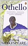img - for Othello (Penguin Shakespeare) book / textbook / text book