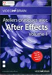 Ateliers pratiques avec After Effects...