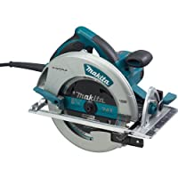 Makita 5008MGA Circular Saw Reviews