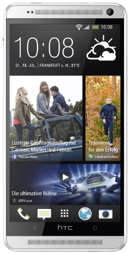 htc-one-max-smartphone-15-cm-59-zoll-touchscreen-17ghz-quad-core-prozessor-2gb-ram-ultrapixel-kamera