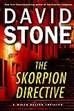 The Skorpion Directive (Micah Dalton)