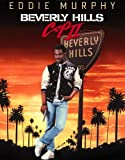 Beverly Hills Cop II UnBox Download