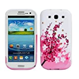 TPU Protective Skin Case for the Samsung Galaxy S3 / S III (!A6)