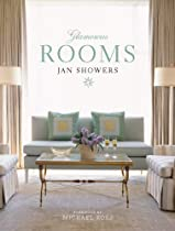 Free Glamorous Rooms Ebook & PDF Download