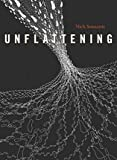 img - for [(Unflattening)] [Author: Nick Sousanis] published on (May, 2015) book / textbook / text book