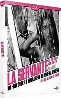 La Servante [Blu-ray] [Édition Collector]