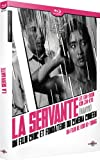 echange, troc La Servante [Blu-ray] [Édition Collector]