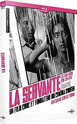 La Servante [Blu-ray]