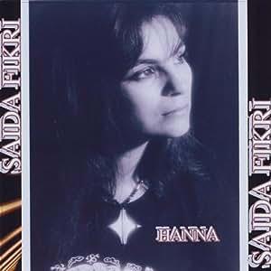 Saida Fikri - Hanna (L'miziria) - Amazon.com Music