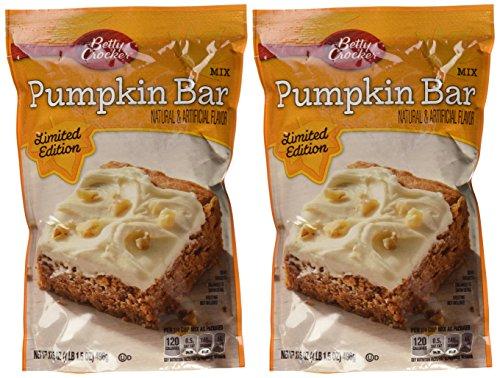 betty-crocker-pumpkin-bar-mix-175-oz-pack-of-2