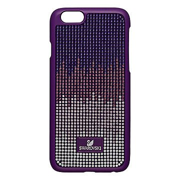 swarovski-thao-purple-smartphone-incase-5174943