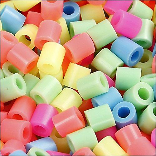 neu-bugelperlen-5x5-mm-20000-sort-pastellfarben