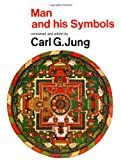 Man and His Symbols By Carl Gustav Jung (0385052219) by CARL G JUNG