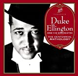 The Centennial Anthology [Bonus DVD] Duke Ellington