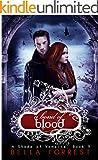 Best-Selling Vampires