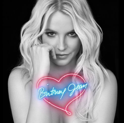 Britney Spears - [non-album Tracks] - Zortam Music
