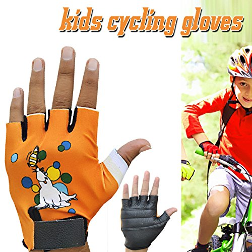 shock-absorbing-no-slip-fingerless-cycling-gym-gloves-gel-padded-rugby-sports-bicycle-racing-mitts